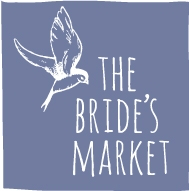 The Brides Market