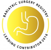 Bariatric Surgery Registry