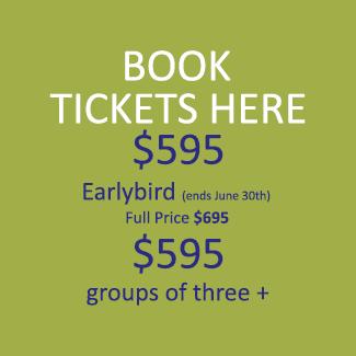 Book Tickets 2016