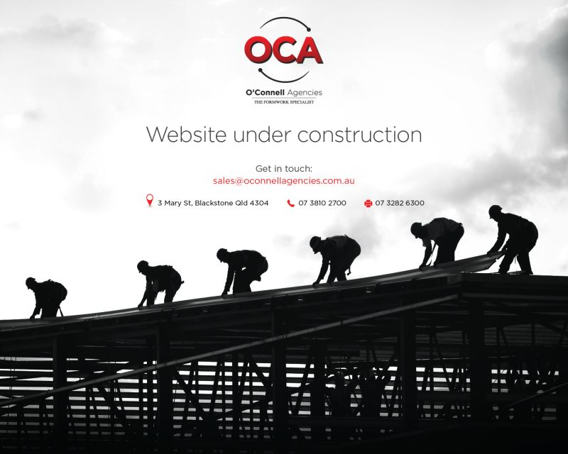 O'Connell Agencies