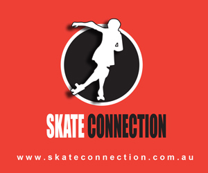mrec_skateconnection
