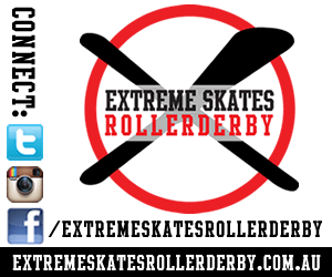 mrec_extremeskates