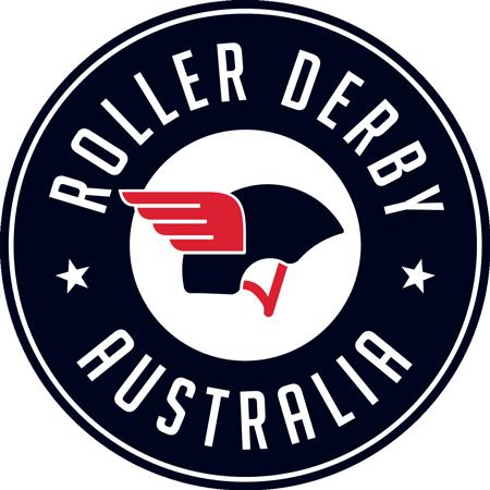 Roller Derby Australia