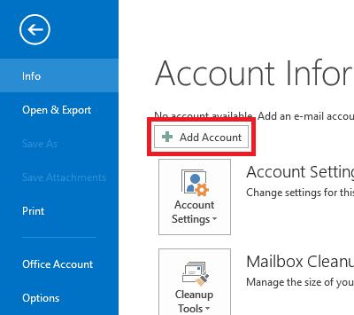 sm_add_account