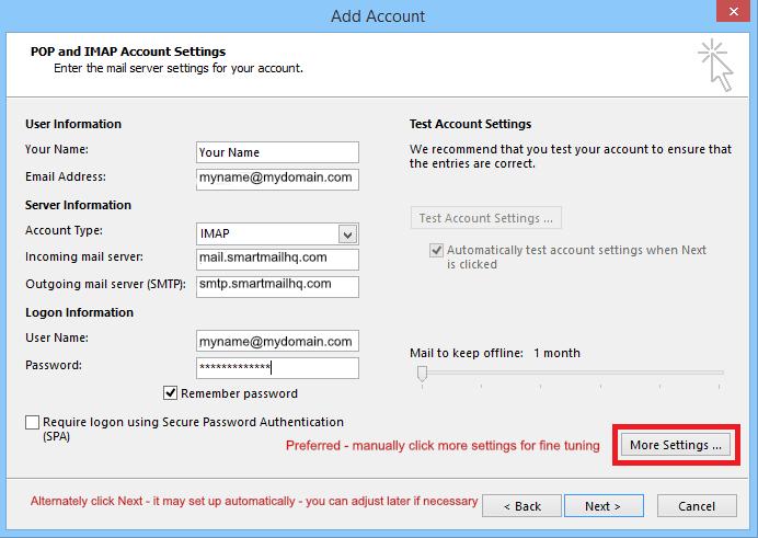 sm_more_settings