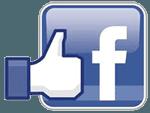 Facebook_thumb_small
