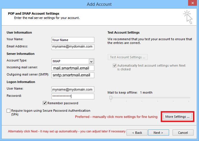 sm-more-settings