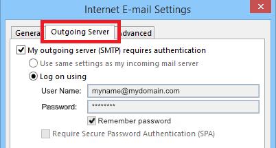 sm_outgoing_server