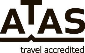 ATAS logo