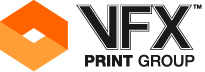 VFX Print Group
