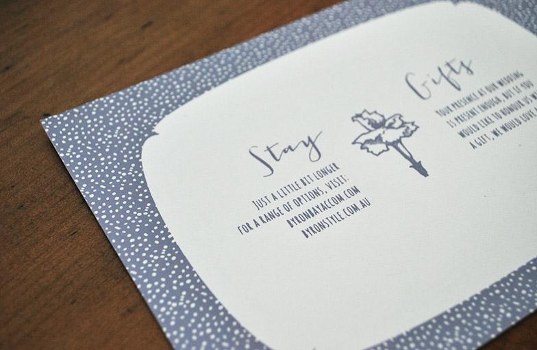 gallery_customwedding_ameliahunter3