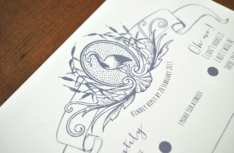 gallery_customwedding_ameliahunter4