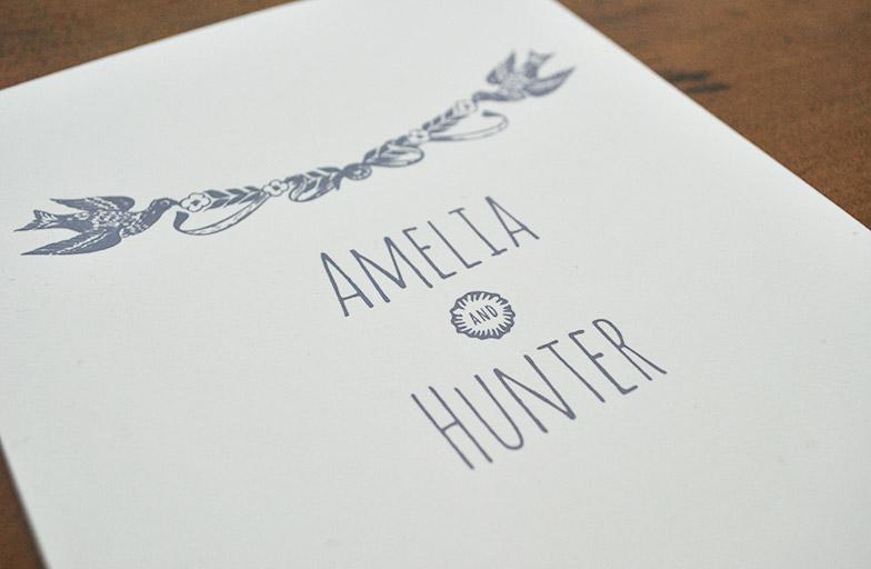 gallery_customwedding_ameliahunter5