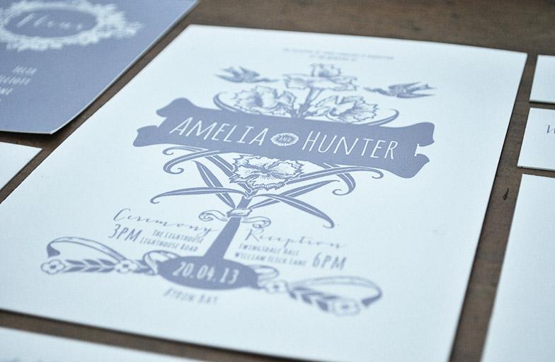 gallery_customwedding_ameliahunter6