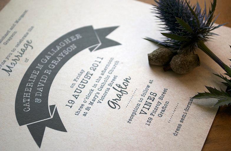 gallery_customwedding_cathdave2