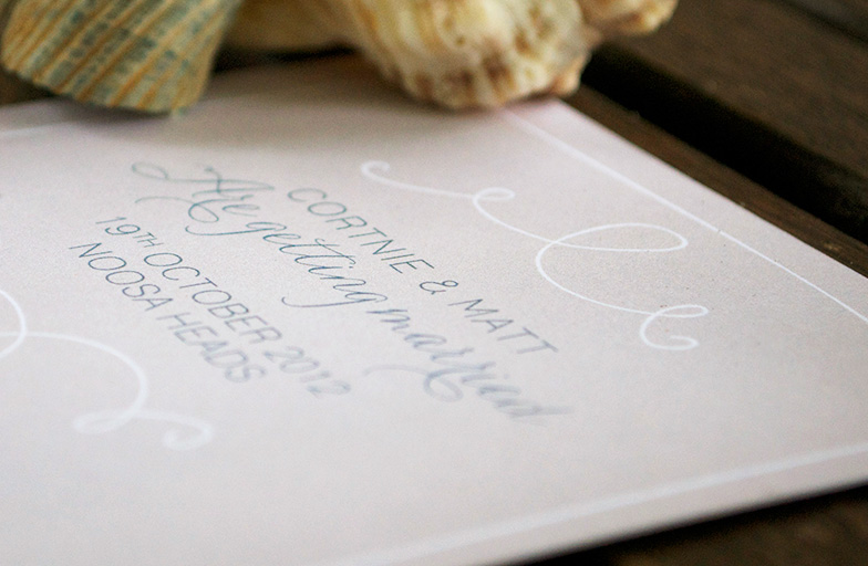 gallery_customwedding_cortmatt2