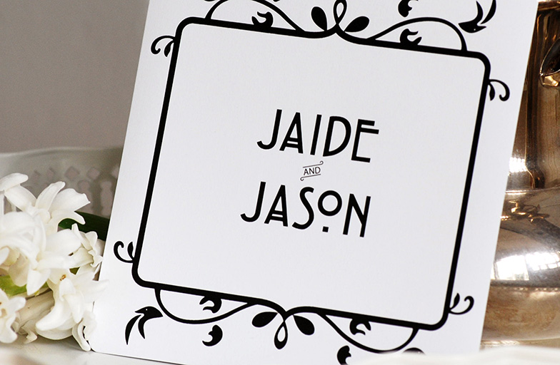 gallery_customwedding_jaidejason6