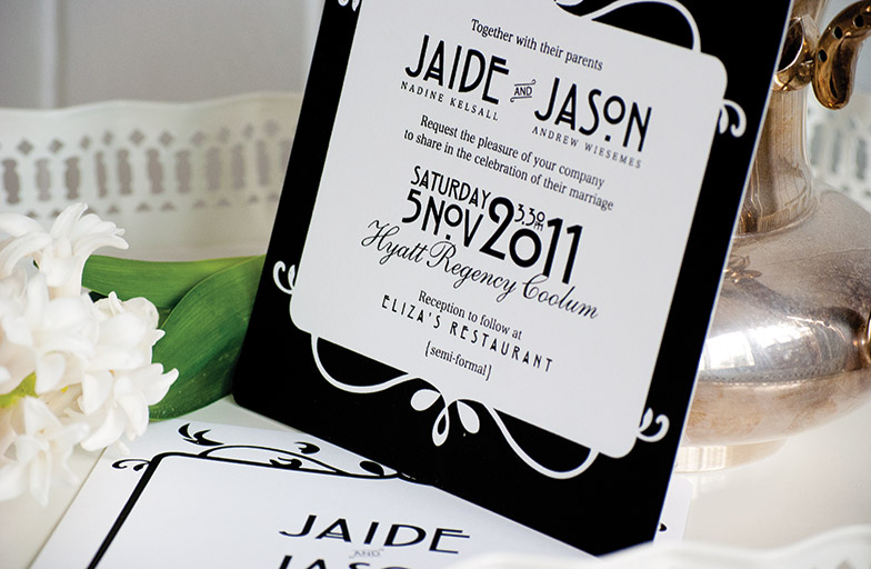 gallery_customwedding_jaidejason9