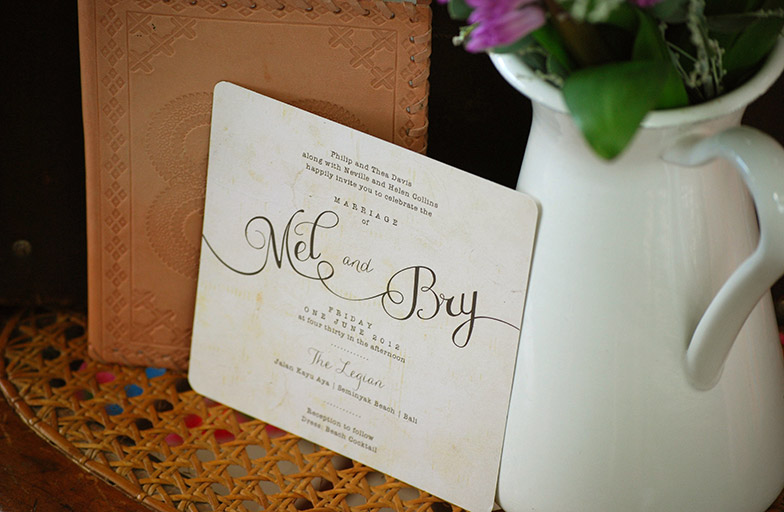 gallery_customwedding_melbry6