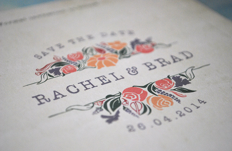 gallery_customwedding_rachbrad2